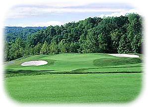 19++ Bluegrass golf course hendersonville tn information