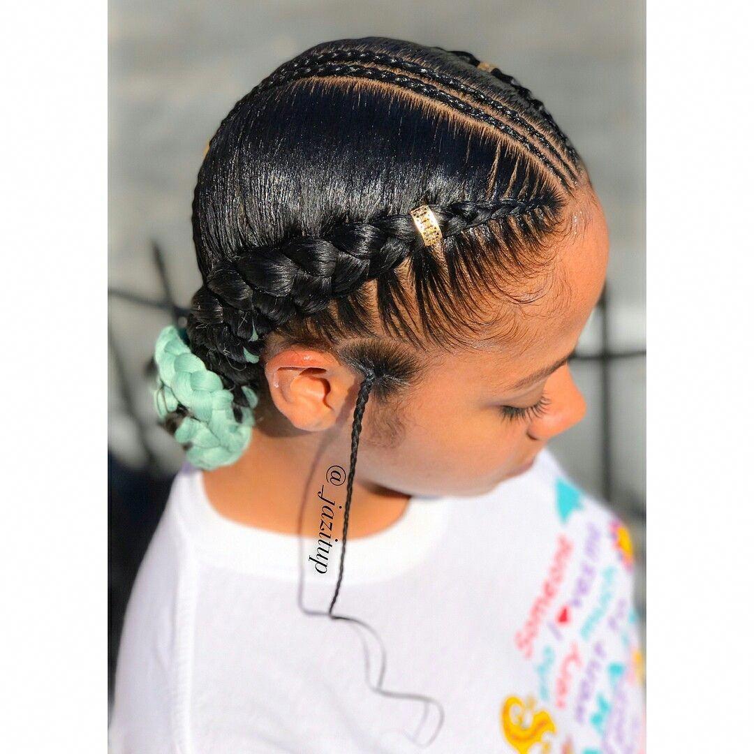 cute hairstyles for teenage girl cutehairstylesforteenagegirl ...