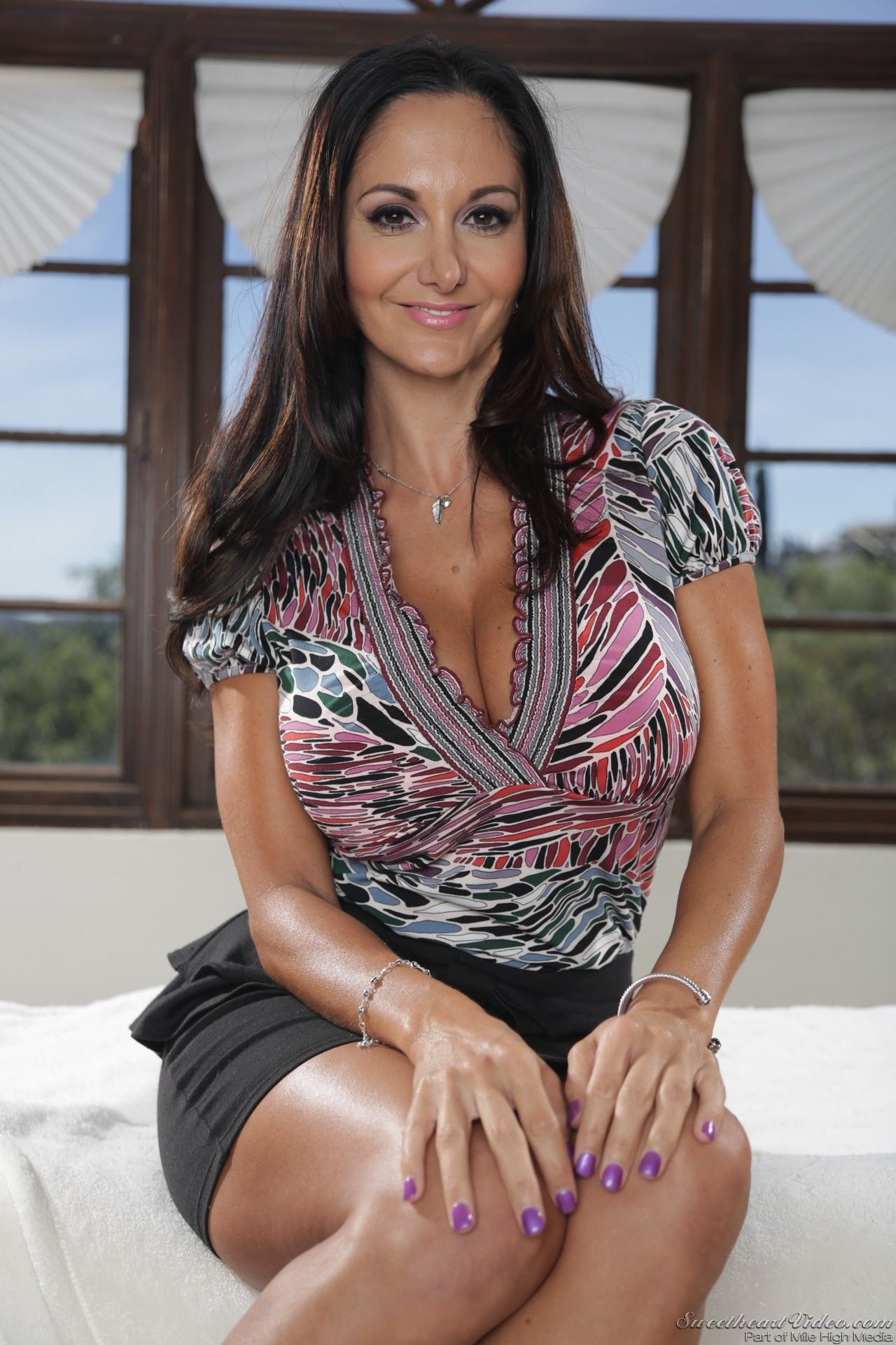 ava addams | adult stars 1 | pinterest | ava, boobs and business women