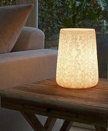 Sanh Table Lamp