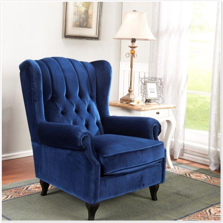 Big Chair Sofa In 2020 Single Sofa Chair Round Sofa Chair Single Sofa