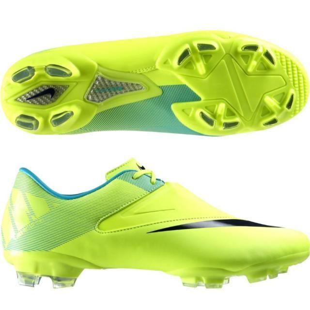 Großhandelspreis Nike Schuhe Günstig Bestellen adidas