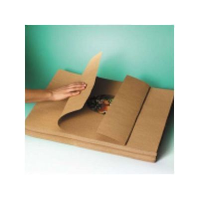 Kraft paper where to buy