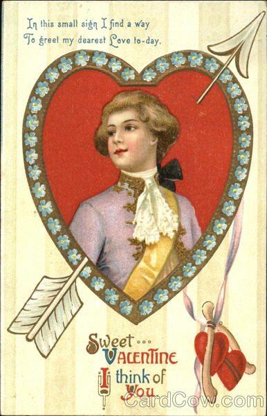Romantic RR Rococo