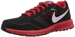 Nike shoes price, Running shoes for men