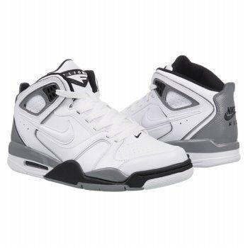 Nike free shoes, Nike shoes