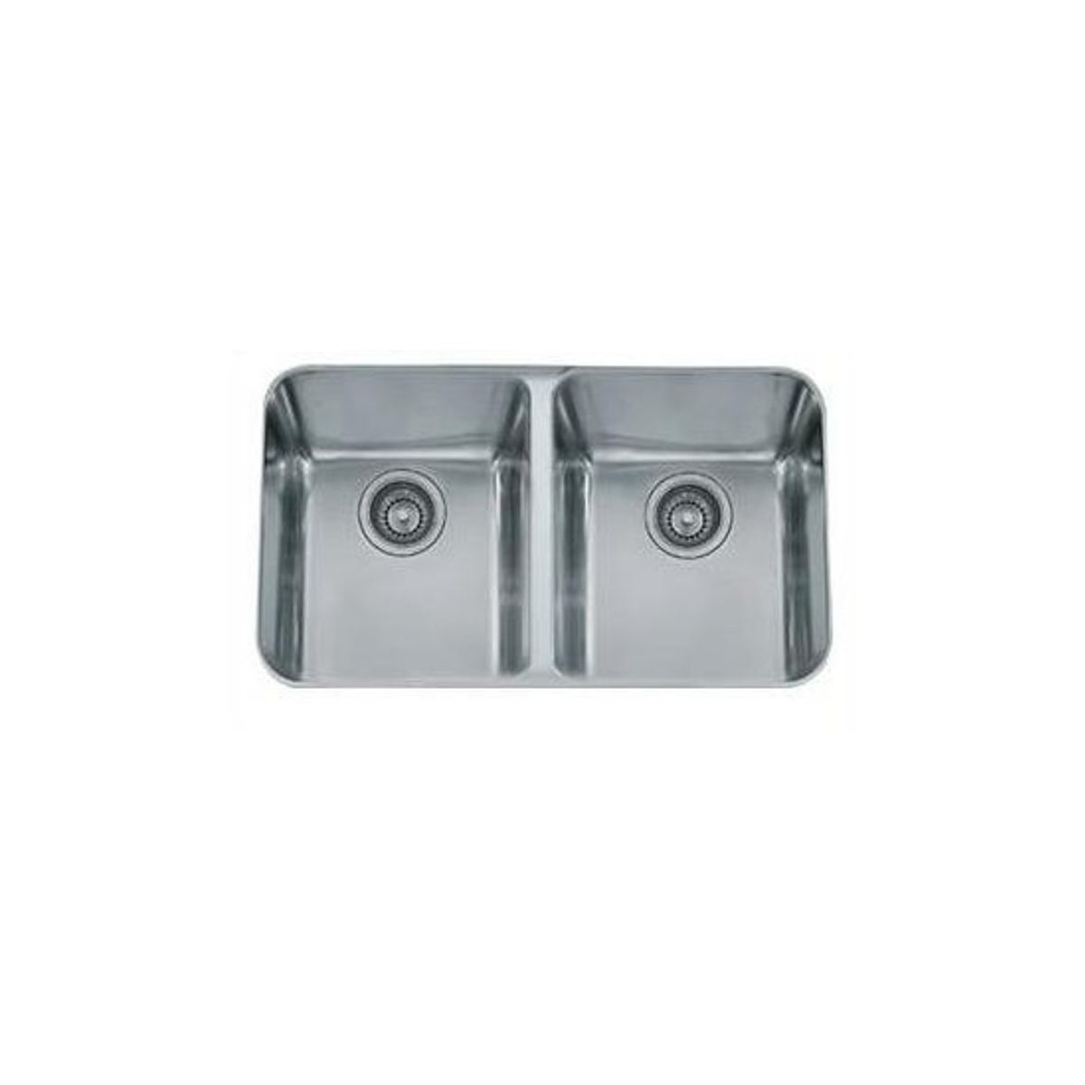Explore Double Bowl Kitchen Sink and more