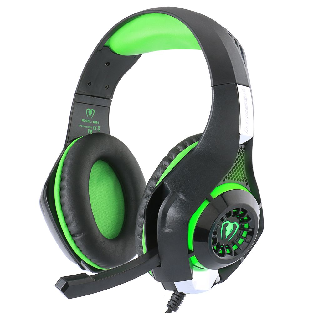 Wireless headphones with jack adapter - xbox wireless headphone adapter