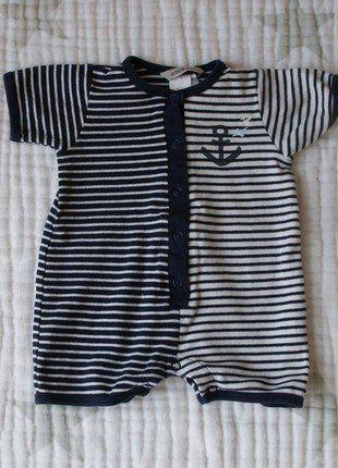 339f99d903 Pin von Lorenza auf Mamikreisel   Hosen, Lätzchen und Kleidung