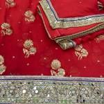 As we know that designer formal wear Patiala dresses designs are considered the most suitable dress for brides