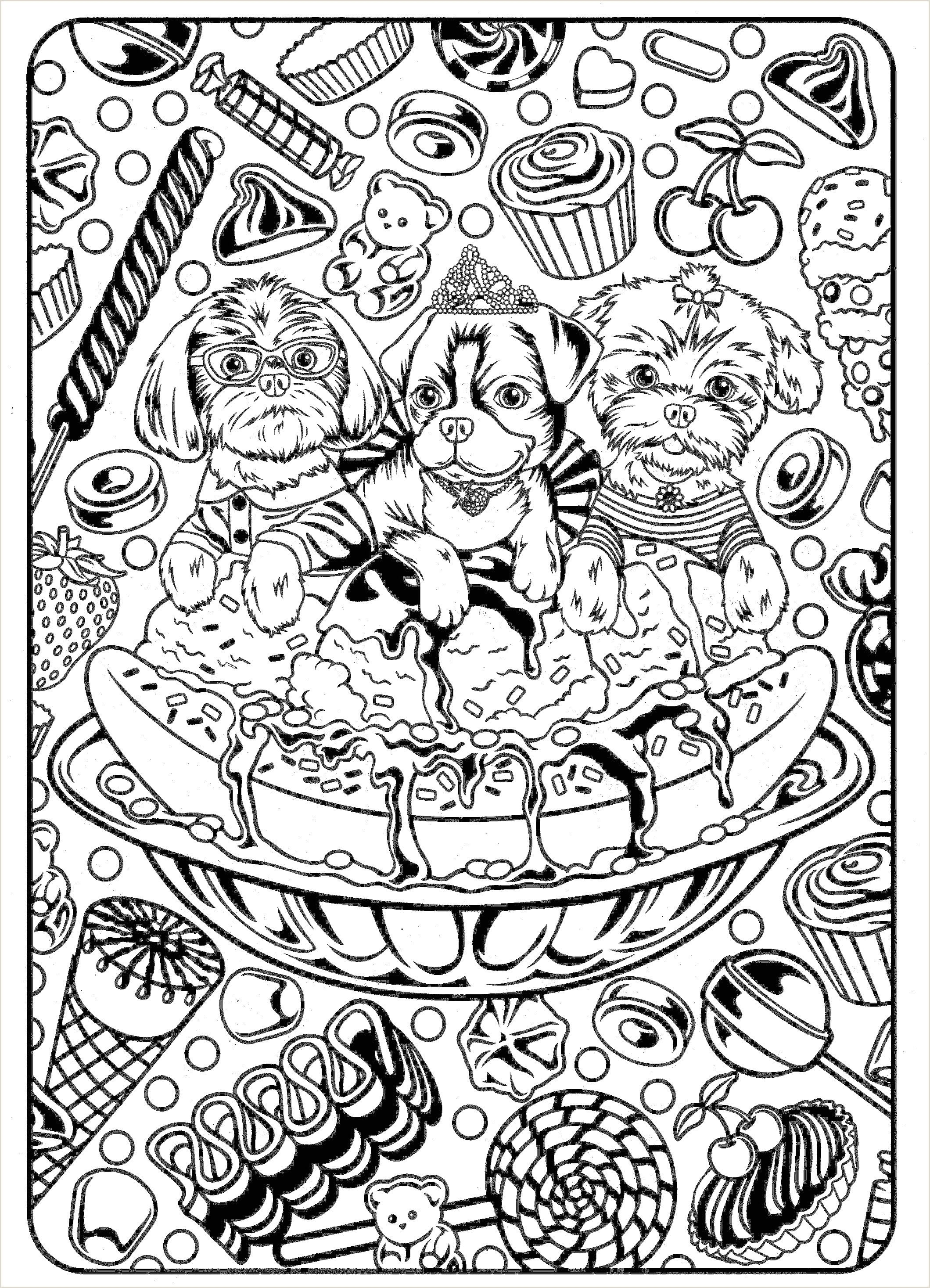 Free Printable Easy Adult Coloring Pages | Mandala coloring pages ... | 2934x2119