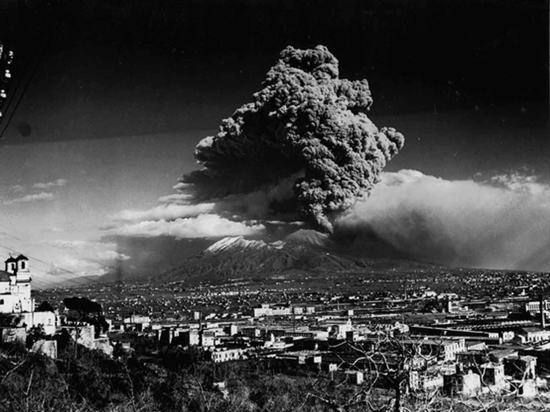9 may 1944 the black market flourishes in italy pompeii