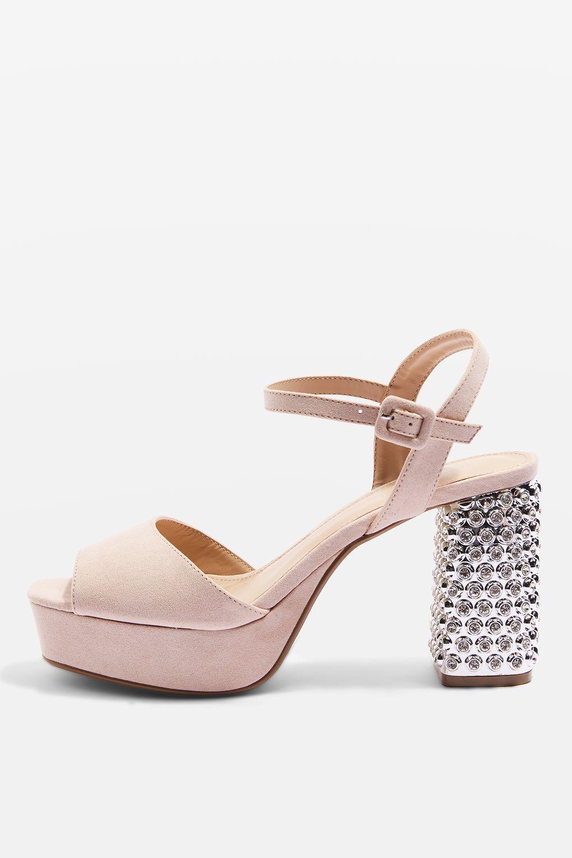 Longra Donna Scarpe comode scarpe comode scarpe nude (EU Size:35, Nero)