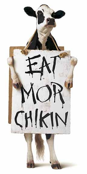 graphic relating to Eat More Chicken Printable Sign named Pin upon Food stuff Consume ICONS