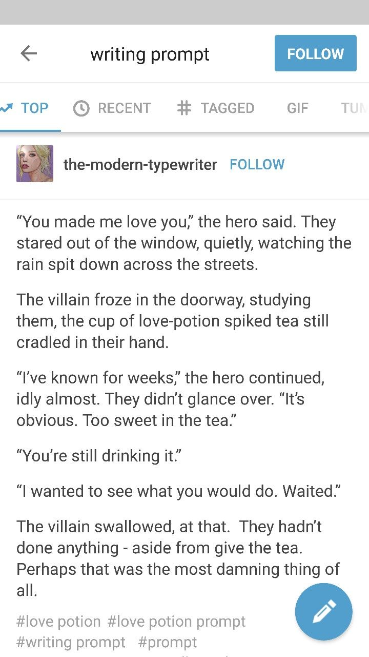 otp writing | inspiration | pinterest | writing prompts, writing and