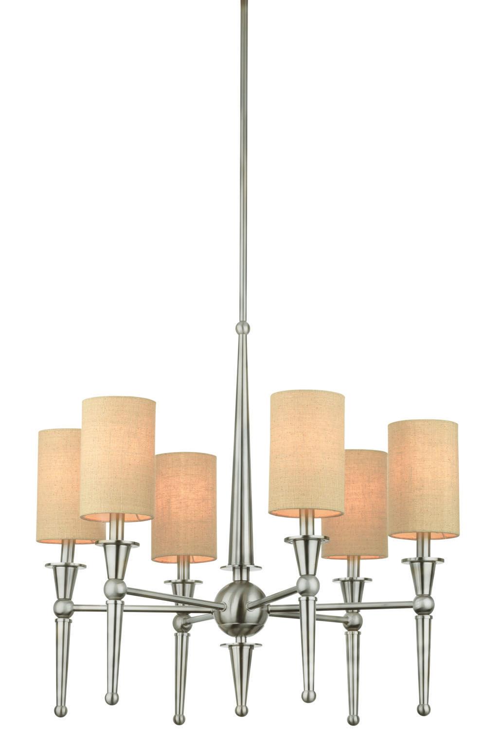 Michigan chandelier kitchen chandeliers pinterest kitchen kitchens michigan chandelier arubaitofo Images