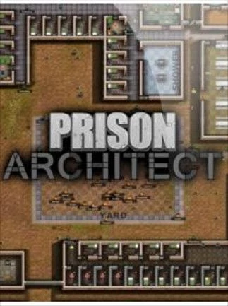 037d7ce075904aafeac59c01867f642f - How To Get Prison Architect For Free On Steam