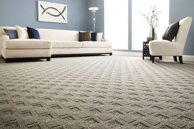 Stainmaster At Lowe S Carpet Carpet Pads Room Carpet Living