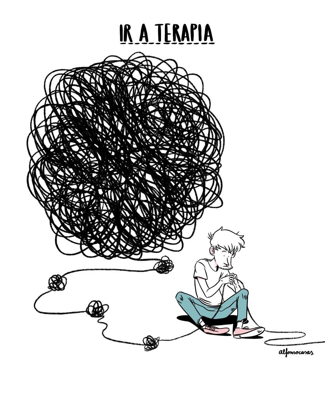 Adolescencia Tardia Y Autocomplaciente Imagenes De Psicologia Pensamiento Psicologia Psicologa Emocional