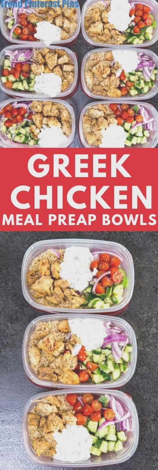 Greek Chicken Cookware (Easy to Cook)