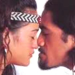 Honi hongi the honi is a polynesian greeting in which two people honi hongi the honi is a polynesian greeting in which two people greet each m4hsunfo