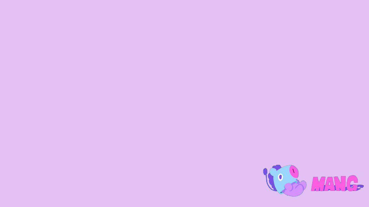 Taehyung Yoongi On Twitter Bt21 Desktop Wallpapers Bt21 Bts Btsxamas Tata Chimmy Cook Bts Laptop Wallpaper Bts Wallpaper Desktop Wallpaper Notebook