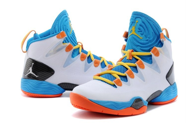 Cheap New Jordan Shoes,New Model Air Jordan XX8 Se Shoes free shipping ,