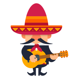 Pin By Jenny Gonzalez On Graphic Design Stock Playing Guitar Mariachi Graphic