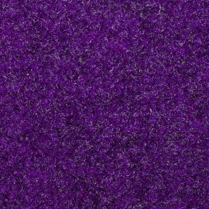 Fuzzy Purple Carpet Interior Design Purple Carpet