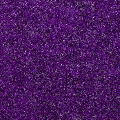 Fuzzy Purple Carpet Interior Design Pinterest Purple