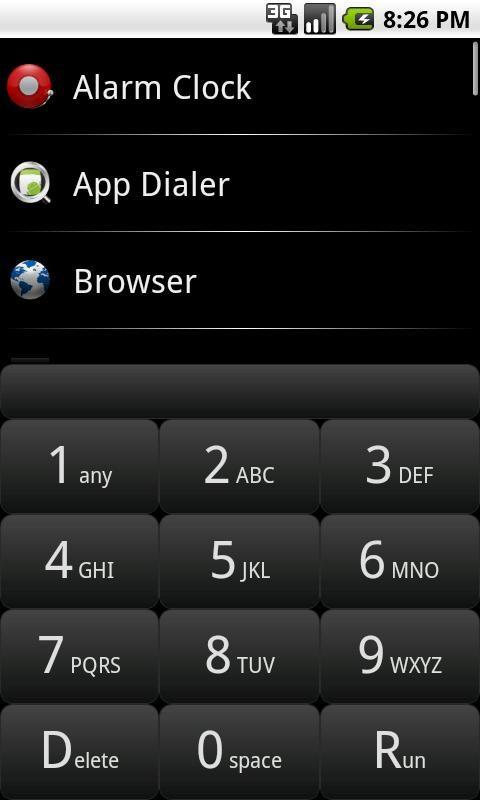 App Dialer   India Calling Card from USA   App, Calling