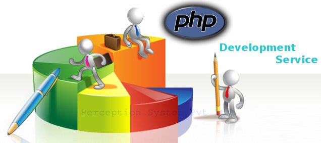 Experience Live Project Work on PHP at Apextgi http