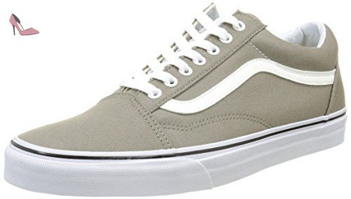 chaussure homme 47 vans