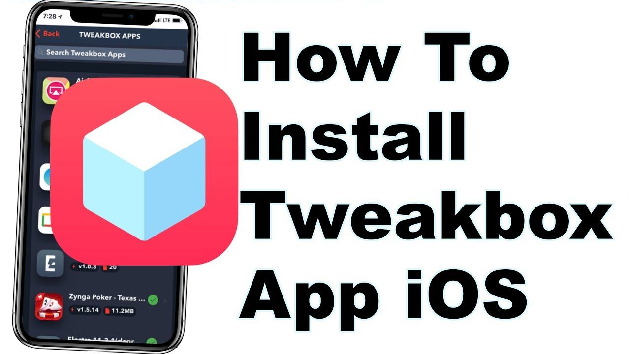 HOW TO FIX Revokes On Tweakbox, AppValley, Ignition & More