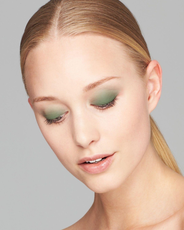 Caviar Stick Eye Color Intense eyeshadow, Eye cream