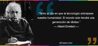 Resultado De Imagen Para Frases Sobre La Complejidad Albert Einstein Einstein Bob Marley