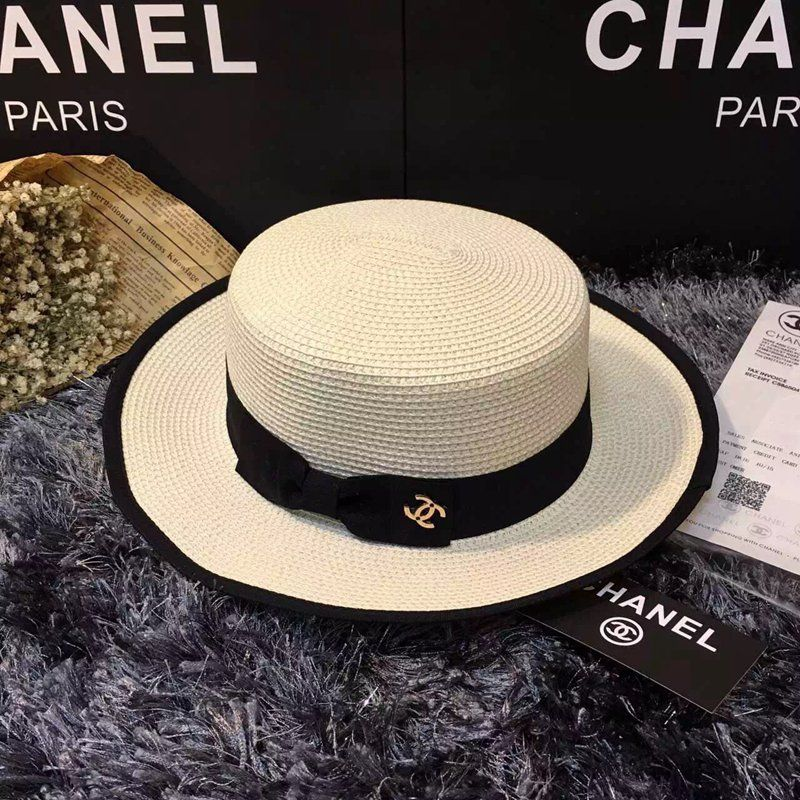 Buy Chanel St76234 44 48 At Sweetide Hat Store Hat Stores Hats Chanel Shoes