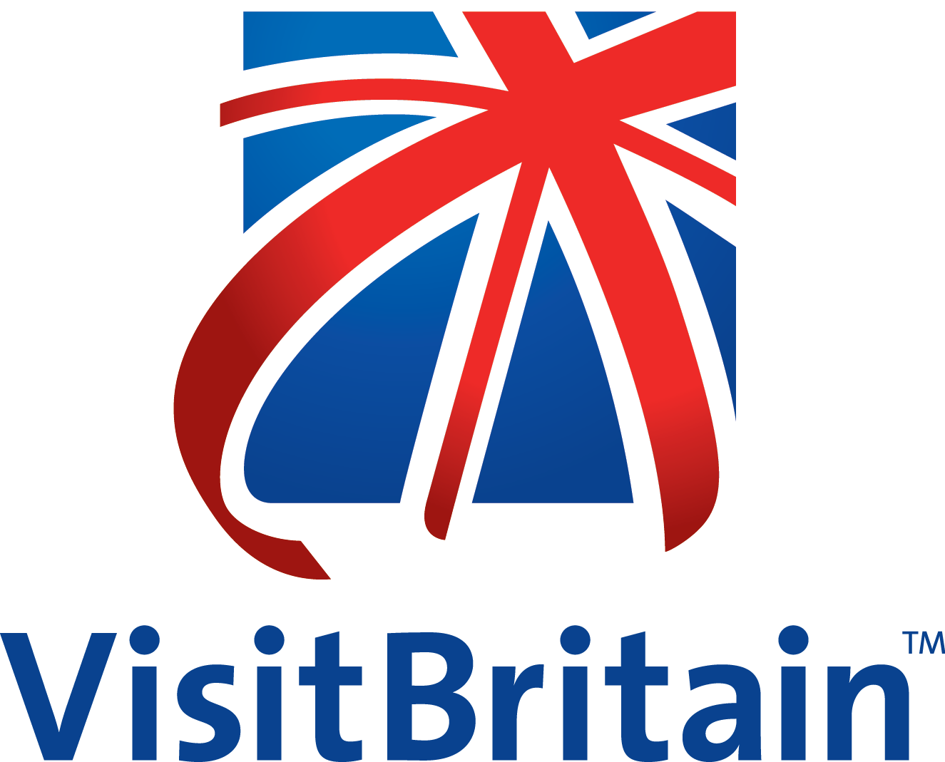 Win The Trip Of A Lifetime And Experience The Best Of British Music You Ll Need To Perform A Song By Your Favourite British A Visit Britain Uk Logo Uk Tourism