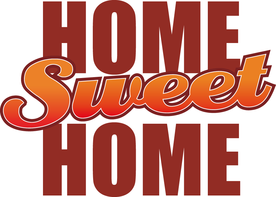 Home Sweet Home Hsh92 Twitter Home Sweet Home Images Sweet Home Home