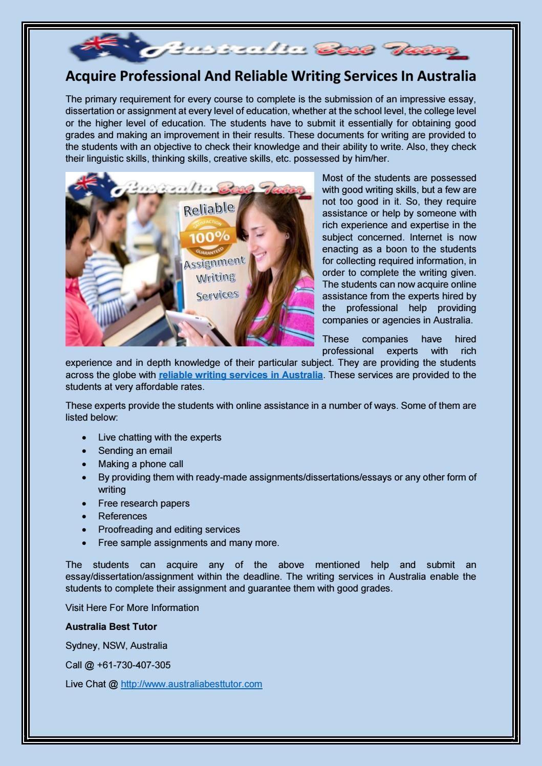 Write methodology chapter dissertation