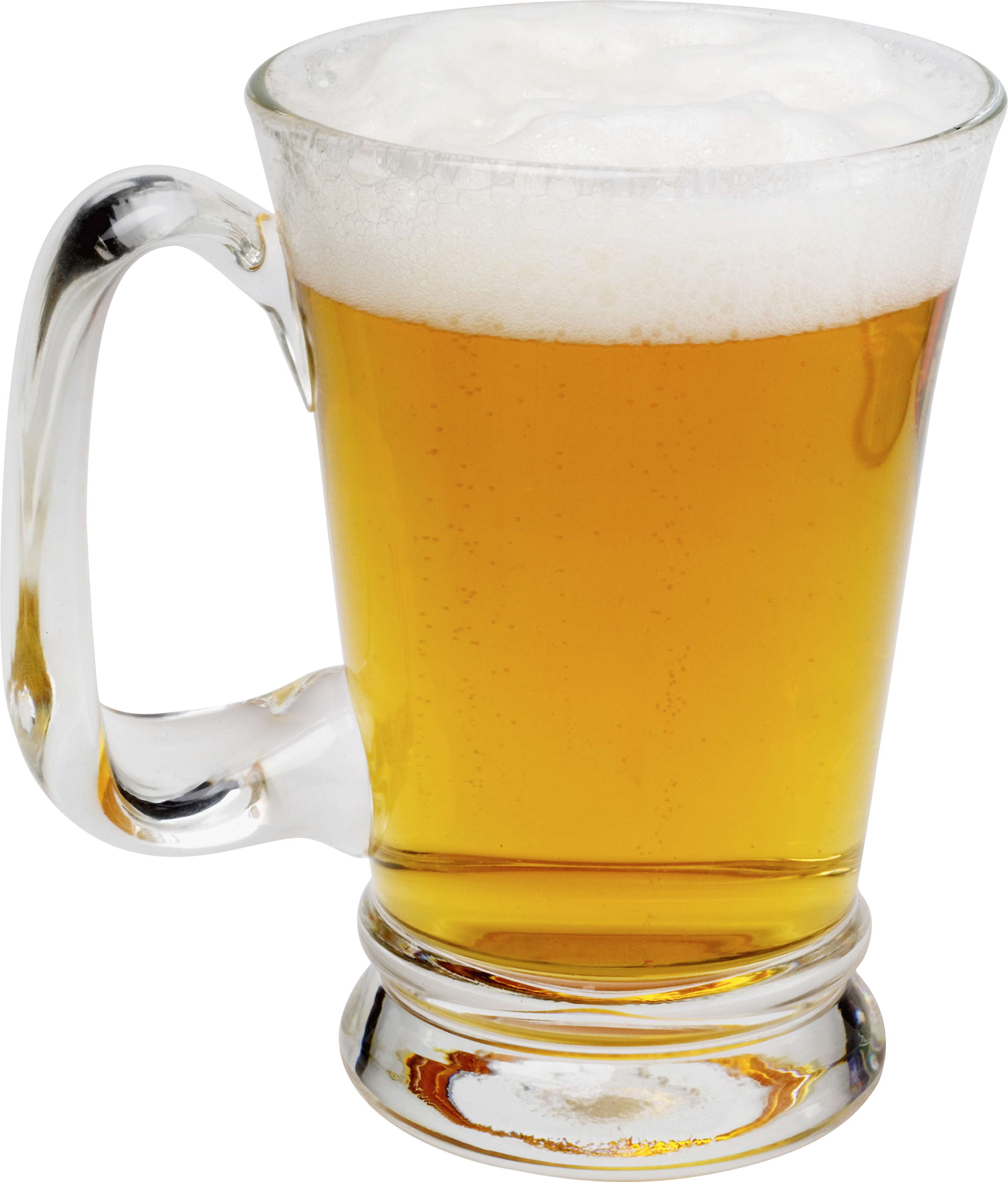 Download Png Image Beer Png Image Beer Beer Mug Mugs