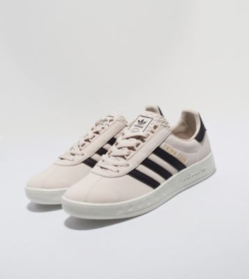 Buy adidas Originals Trimm Trab  1453839586ef