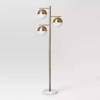 Shop For Lamps Online At Target Free Shipping On Orders Of 35 And Save 5 Every Day With Your Target Redcard In 2020 Lamp Gold Floor Lamp Floor Lamp