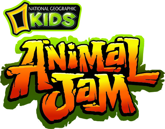 animal jam sign | ... launched project (albeit in open beta) National Geographic Animal Jam