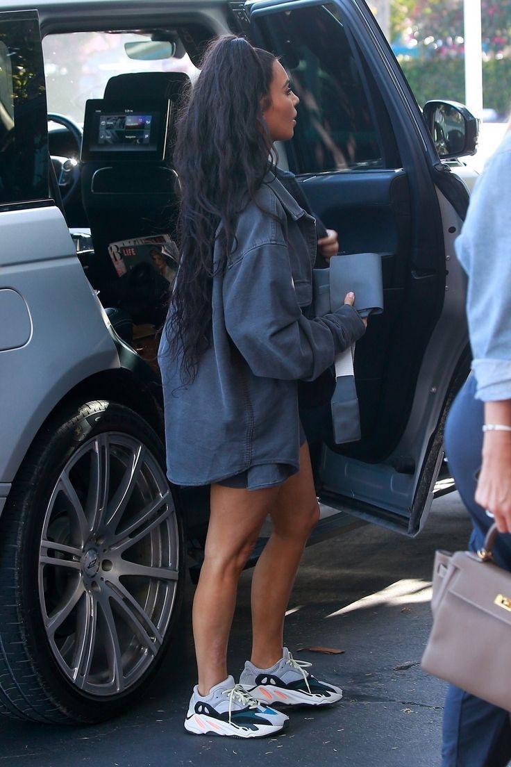 Untitled #kimkardashianstyle Untitled #kimkardashianstyle Untitled #kimkardashianstyle Untitled