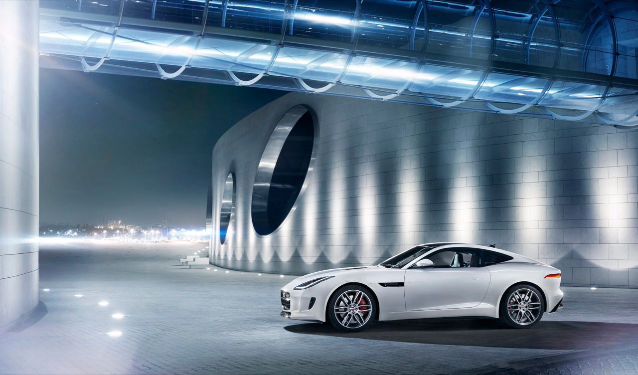 2015 jaguar f type coupe price preview