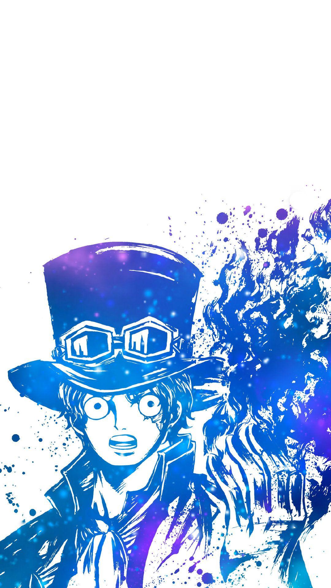 Onepiece イラスト One Piece の画像 投稿者 Jena Sue さん