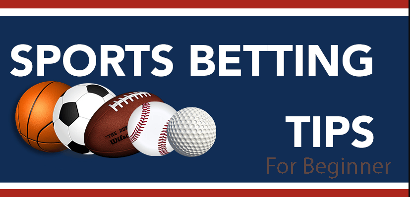 Bet on online sports betting site is a most difficult task