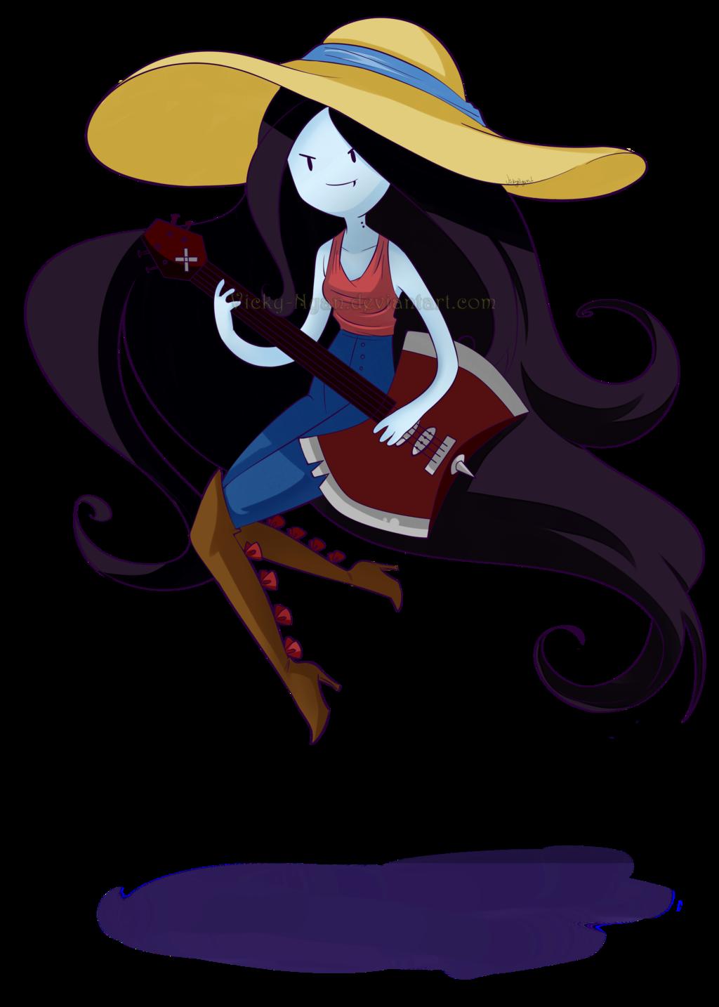 Adventure Time Party Adventure Time Marceline Adventure Time Cosplay Marceline The Vampire Queen