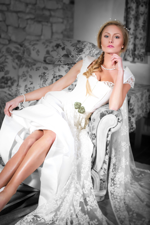 Pin von AlpenHerz auf Hochzeit & Couture | Pinterest | Dirndl ...